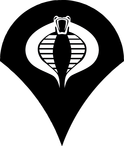 File:Cobra Specialists Logo.png