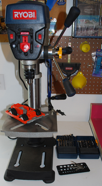 File:DrillPress SetUp 2.jpg