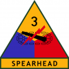 3rd US Armored Division.png
