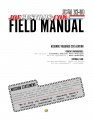 Ar fieldmanual 15 1.jpg