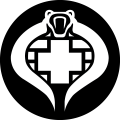 CobraMedical Logo.png