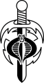 Cobra Helicopter Logo.png