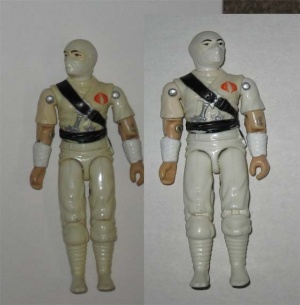 StormShadow before and after.jpg