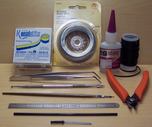 Tools and supplies.jpg